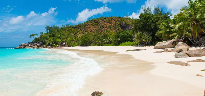 archipel-des-seychelles_5494098