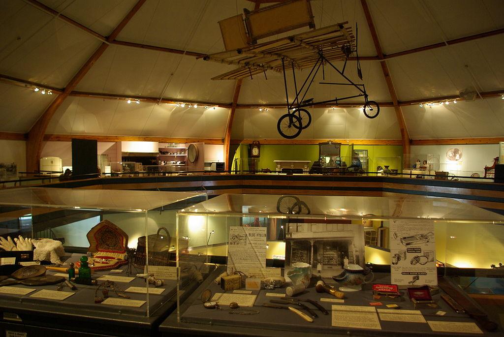 nouvelle-zelande-timaru-south-canterbury-museum