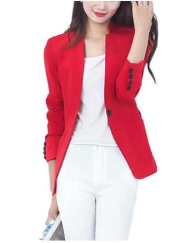 Quelle couleur va avec le rose fushia vetement elegant - Quelle couleur porter quand on est rousse ...
