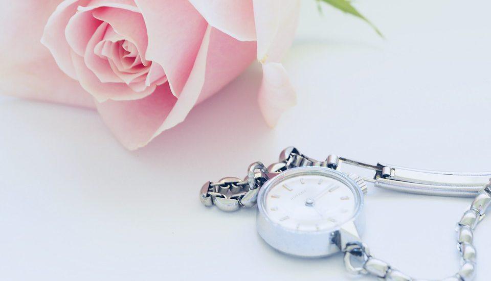 La Rose Eternelle Un Cadeau Intemporel