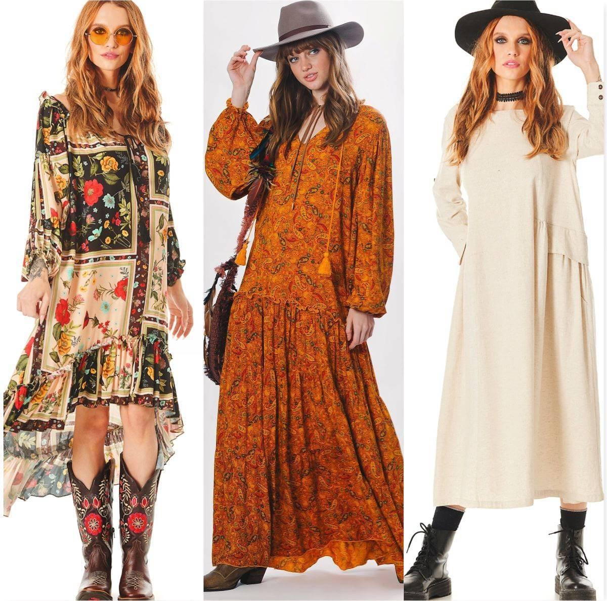 style mode femme